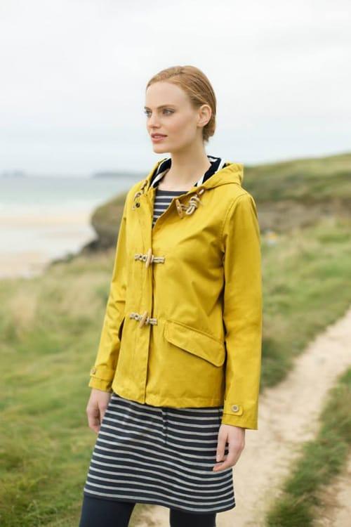 Seasalt Seafolly Ladies Jacket