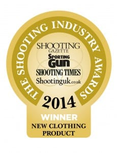 The Shooting Industry Awards