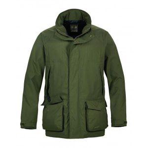 Musto Fenland Packaway Mens Jacket