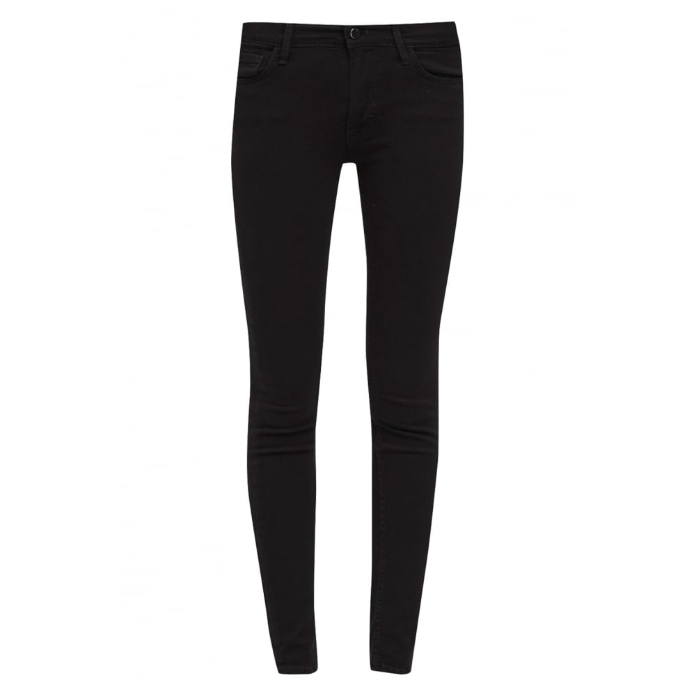 French Connection Rebound Skinny Ladies Jeans