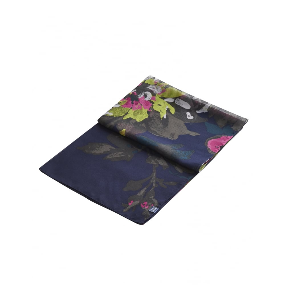 Joules Wensley Scarf (V)