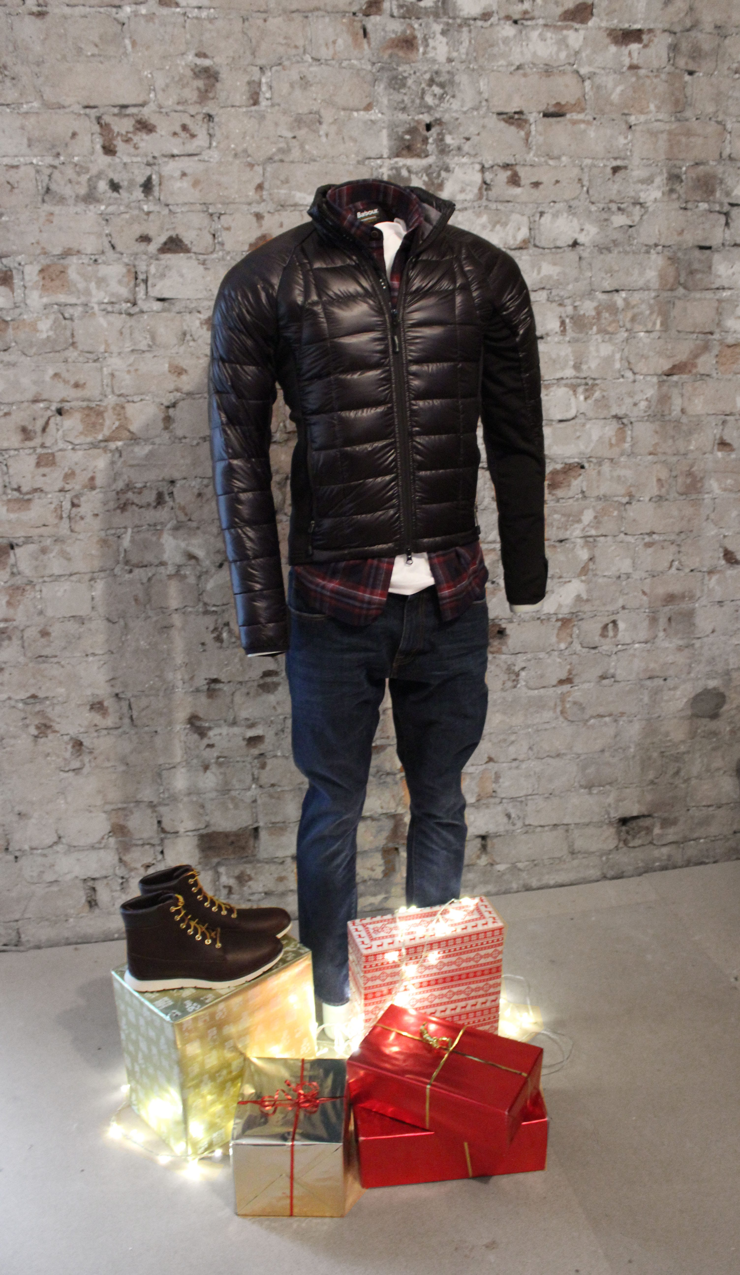Mens Outfit Pick Blog Post 2