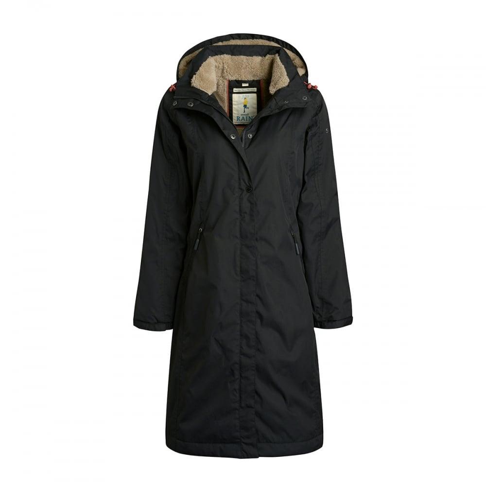 Seasalt Janelle Ladies Jacket