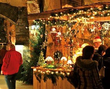 7 Hidden Gem Christmas Markets To Visit In 2017