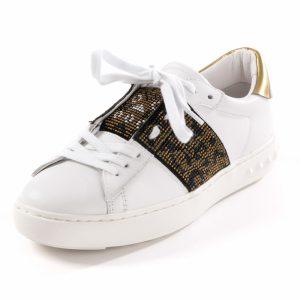 shop Ash shoes