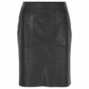 Boss Orange Beliesy Womens Skirt