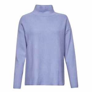 Great Plains Mikita Miliano Polo Neck