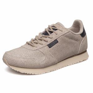 Woden Ydun Pearl Womens Sneakers