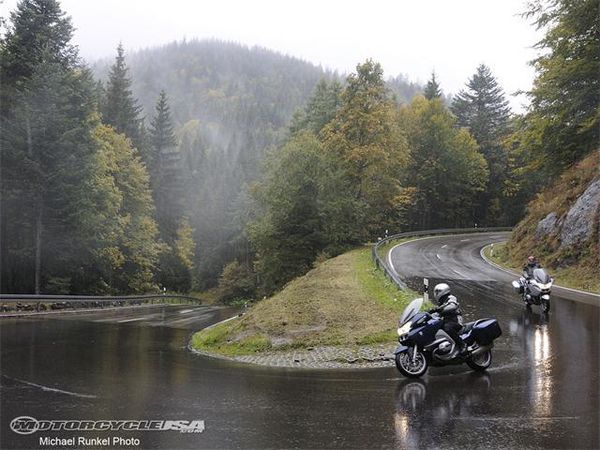 b500 motorcycling