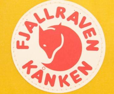 How to Pronounce Fjällräven: Meet The Kanken