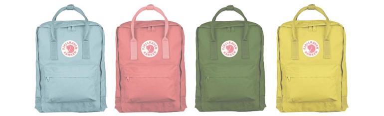 shades of sale online purchase cheap How to Pronounce Fjällräven: Meet The Kanken | CHO | Blog