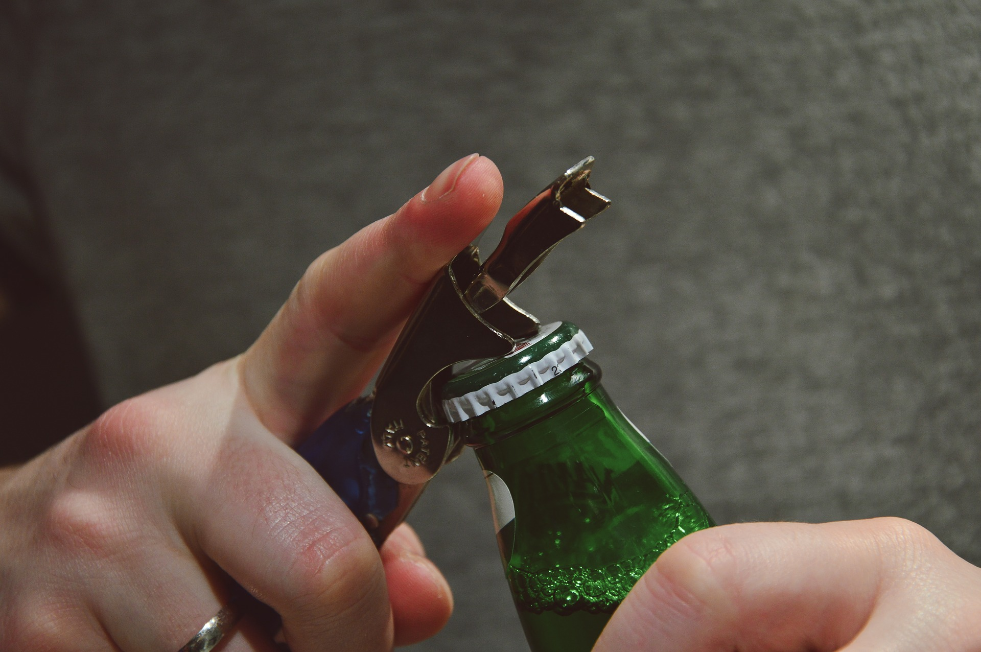 what to take on a picnic bottle opener packing list