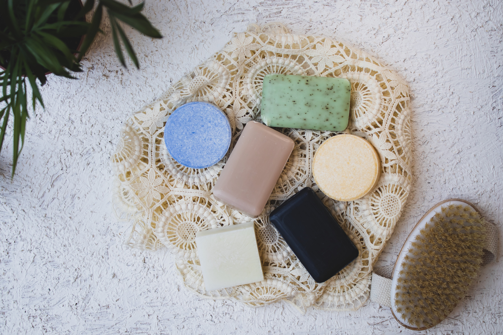 what to pack in a carry on bag solid toiletries and solid soap