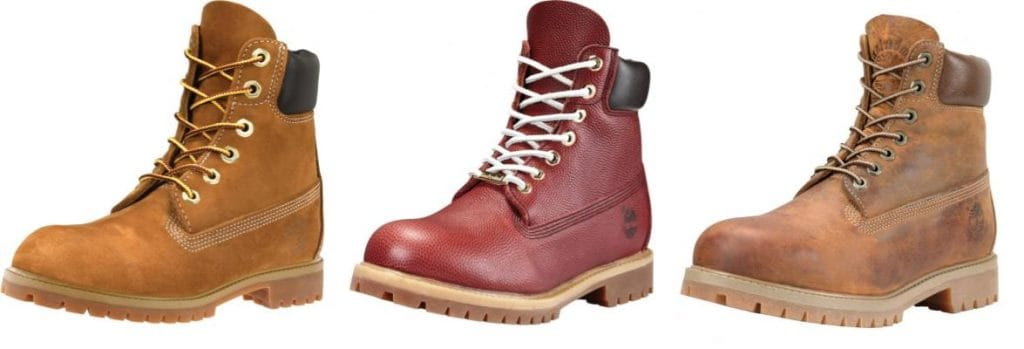 how to clean timberland boots step by step guide