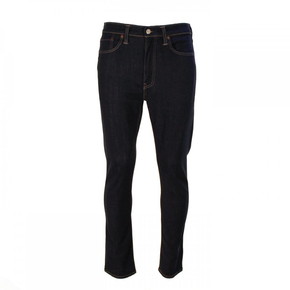4753042baec Levis 522 Slim Taper Mens Jeans - Mens from CHO Fashion and Lifestyle UK