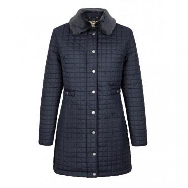 Abbey Ladies Jacket