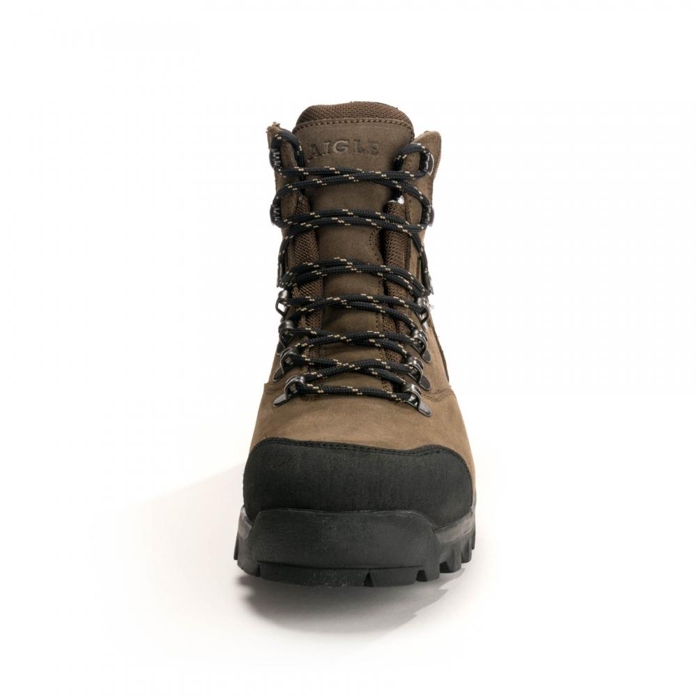 ca934db6bd6 Aigle Aigle ALTAVIO MID GTX Mens Shoe
