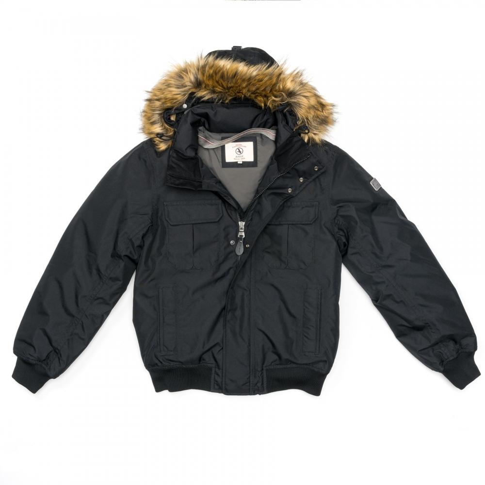 9beb383b4377 Aigle Aigle Rockyfield MTD Mens Jacket