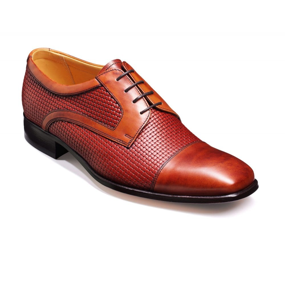 Clothing Connection Online presents an upscale and modern collection of men's dress rabbetedh.ga luxury collection includes high quality men's dress shoes from popular designers like ZOTA, Amali, Bolano, Viotti, Stacy Adams, and more, and complements our men's suits as well as many selections from our menswear walking suits and denim sets.