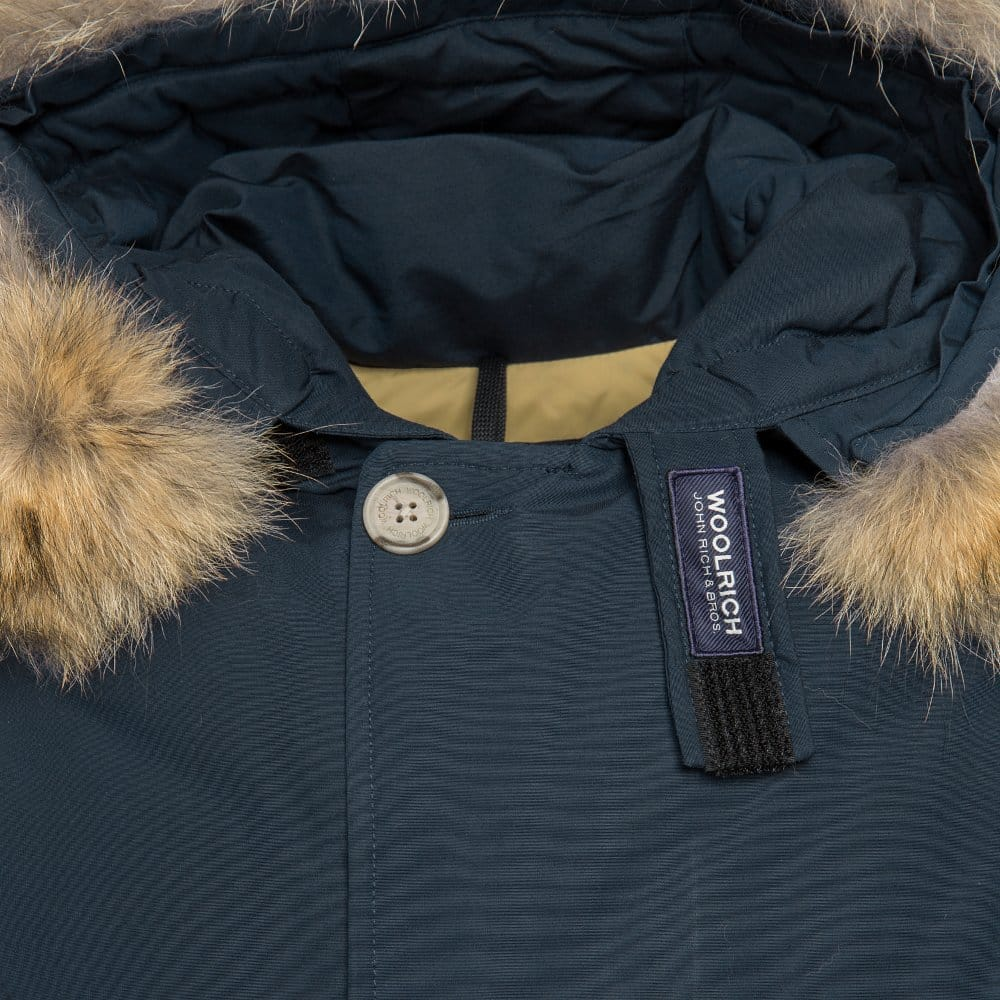 Df Parka Fashion And Cho From Lifestyle Arctic Mens Uk Woolrich qwxtCPOBpT