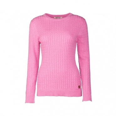 Ardagh Ladies Sweater
