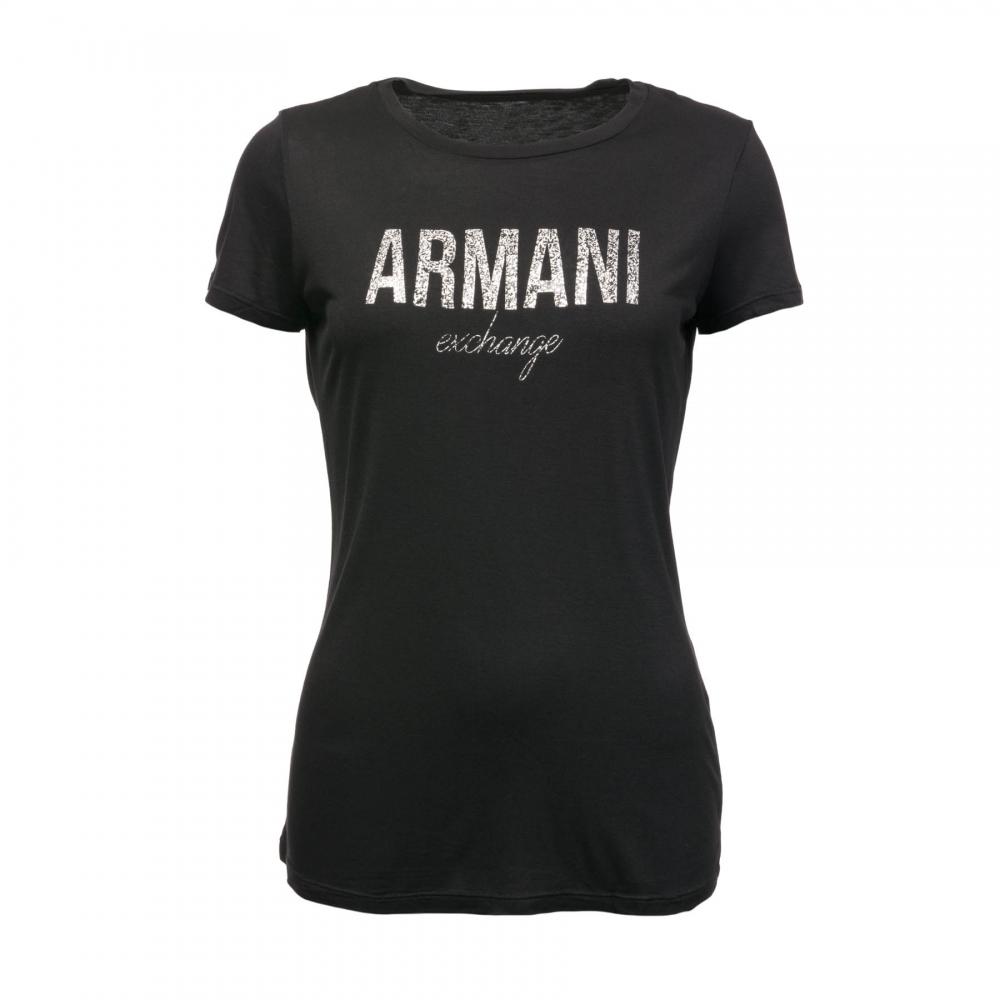 f592877a60 Armani Womens T Shirts Uk - DREAMWORKS
