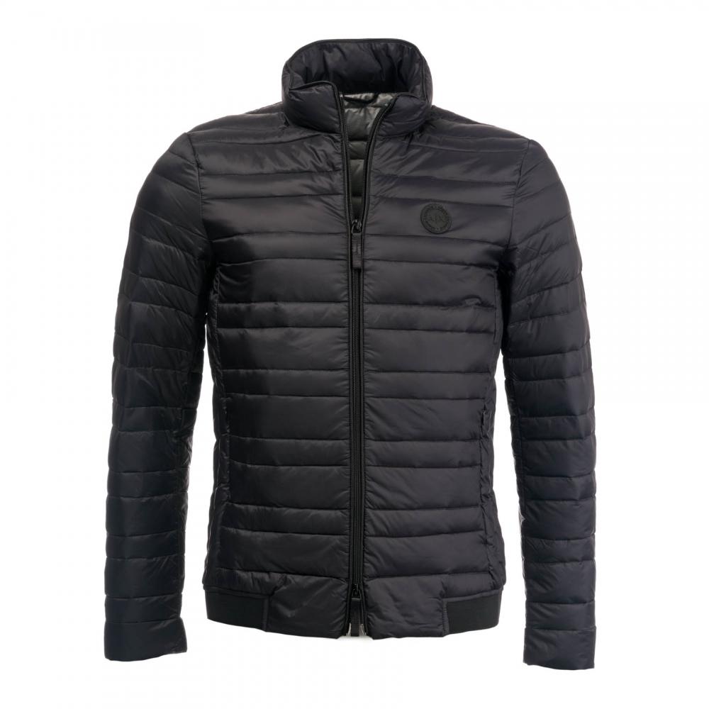 13c5ef70c5 Armani Exchange Armani Mens Puffer Jacket 8NZB51