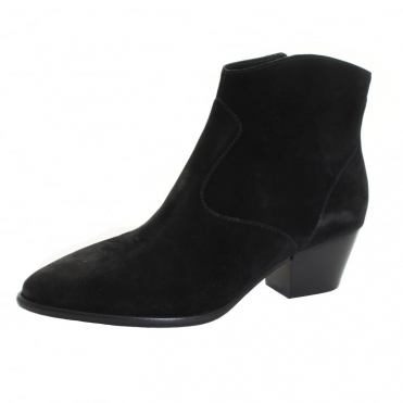 ASH Heidi Bis Womens Ankle Boots