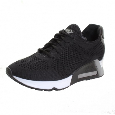 ASH Lucky Womens Trainers