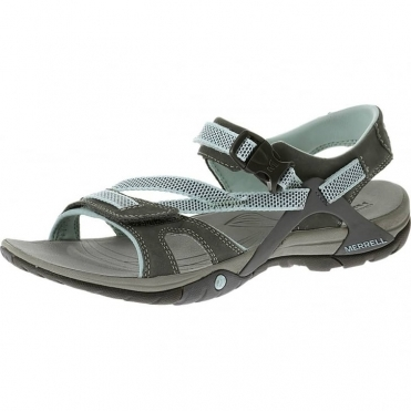 Azura Strap Ladies Sandal