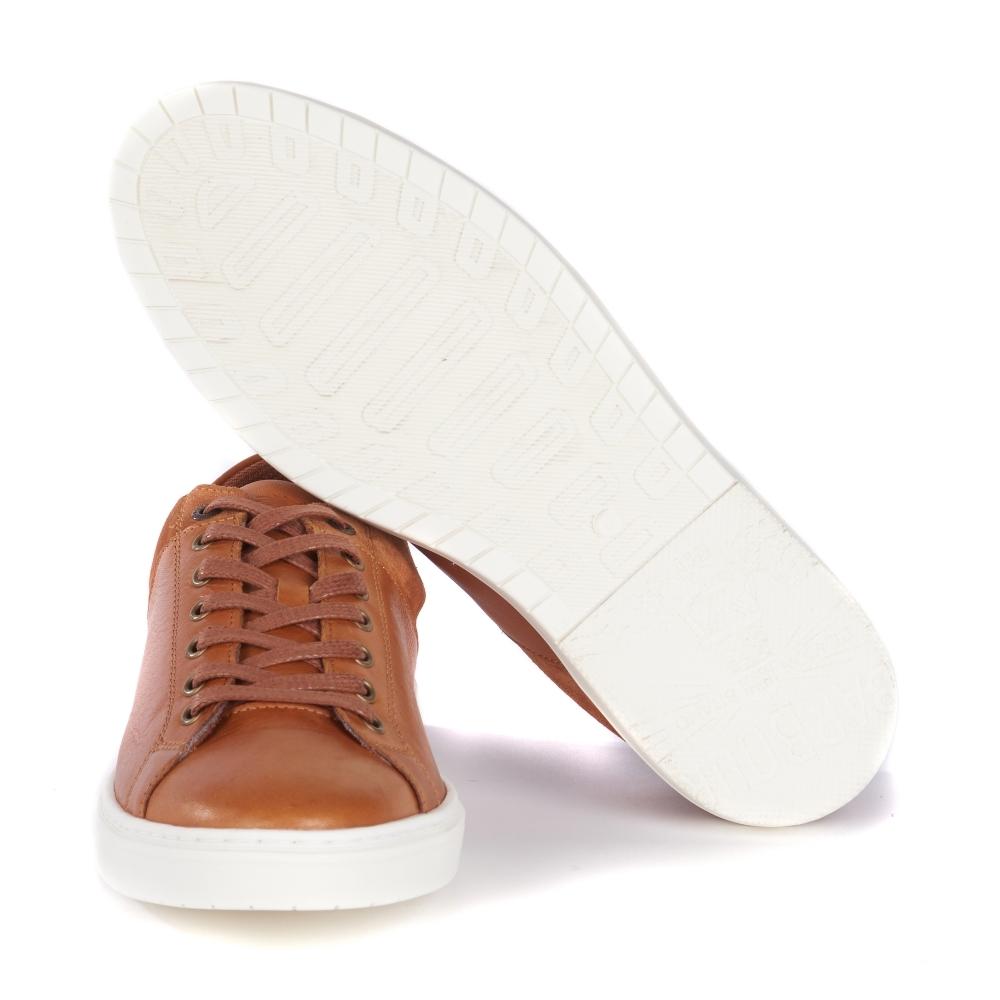 Barbour Ariel Mens Shoe - Footwear from