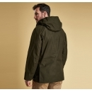 barbour ashby midas jacket