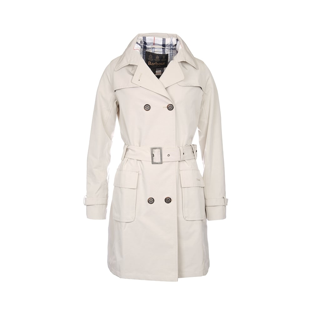 50a84a5feb39 Barbour Coldstream Womens Jacket - Womens from CHO Fashion and Lifestyle UK