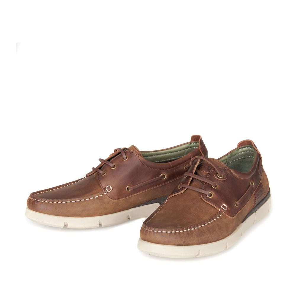 Red Wing Boat Shoes Uk