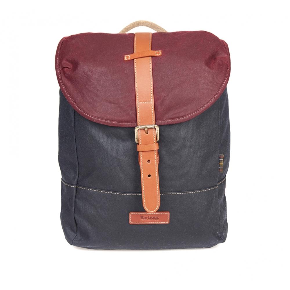 Buy Womens Backpack Uk- Fenix Toulouse Handball 7a554882929a7