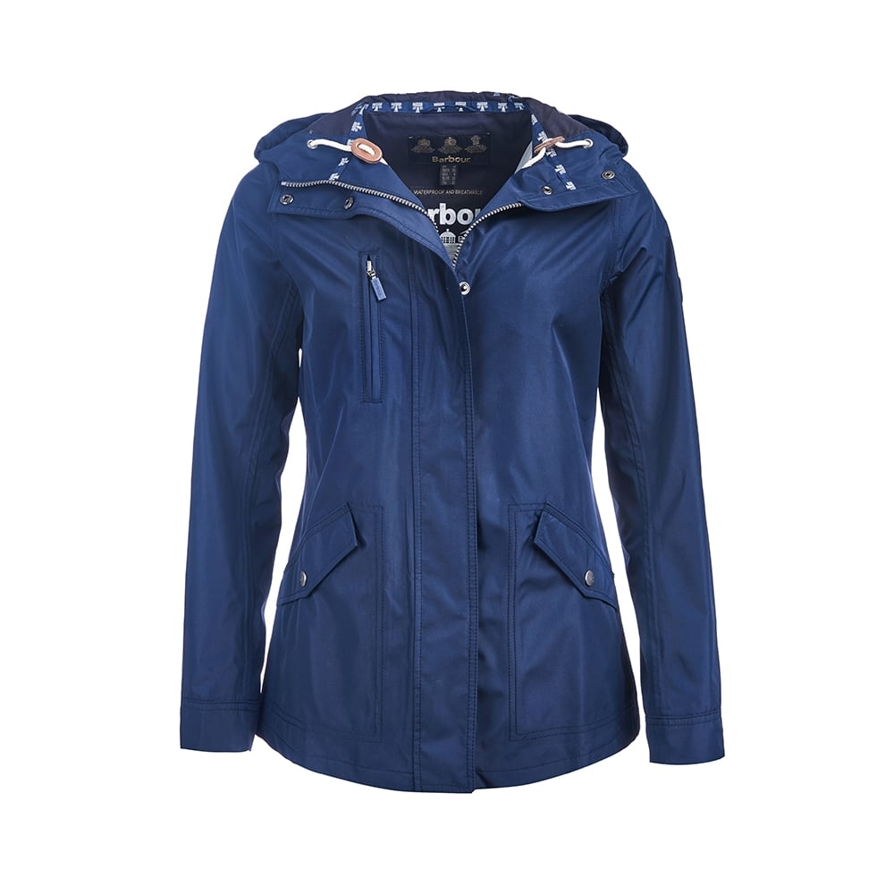 Collection Barbour Jacket Womens Pictures Best Fashion