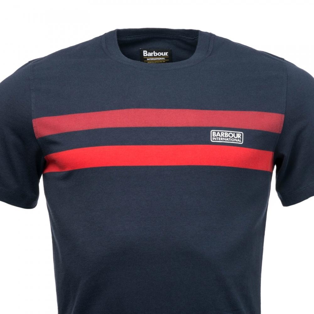 circuit mens t shirtBasic Circuit Tshirts Men39s Tshirt #19