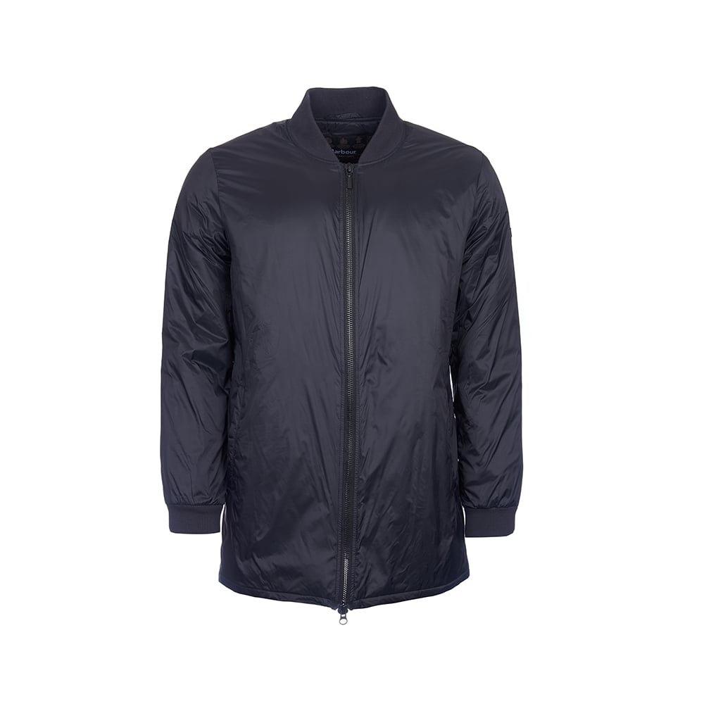 barbour mens jackets uk