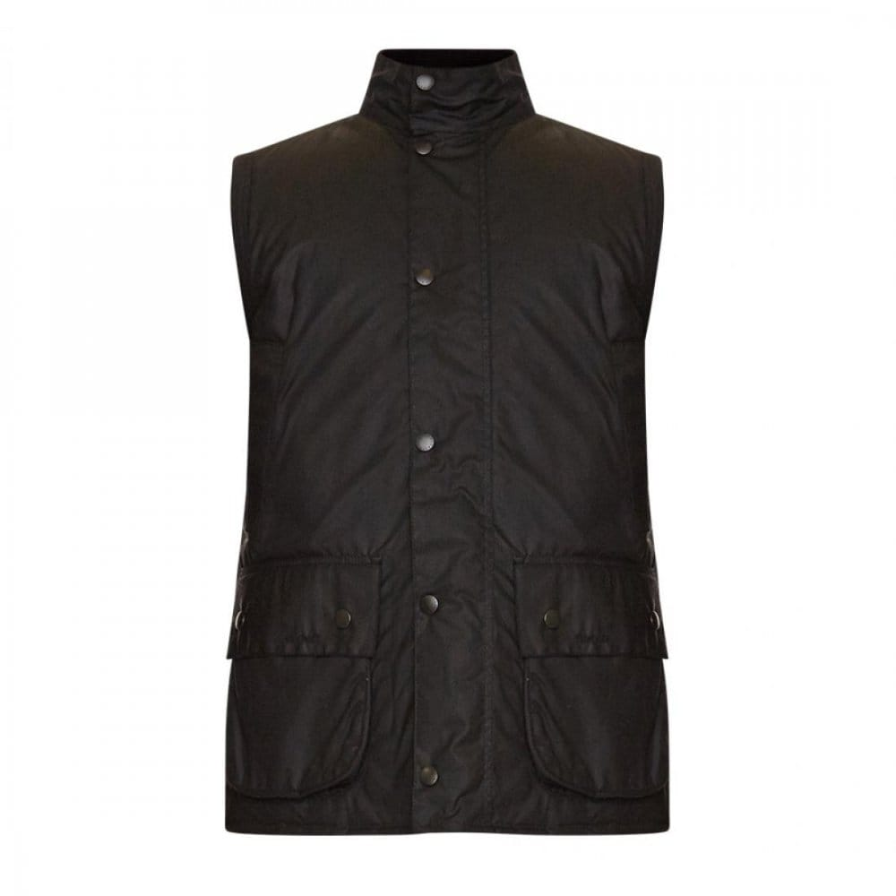 Barbour Gilet Bodywarmer