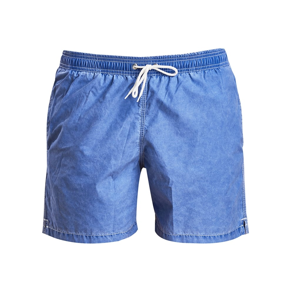 e98eba6004 Barbour Victor Mens Swim Shorts - Mens from CHO Fashion and Lifestyle UK