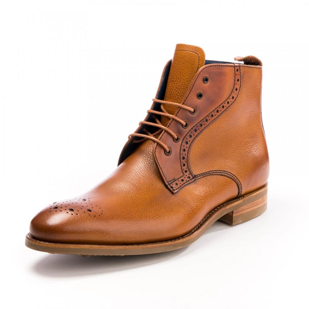 K Swiss Mens Shoes Sale Uk