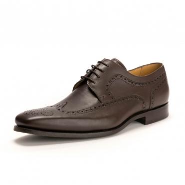 e587d0ea56a Barker Larry Mens Shoe