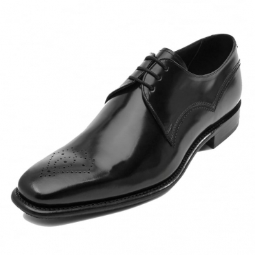 Barnaby Mens Derby