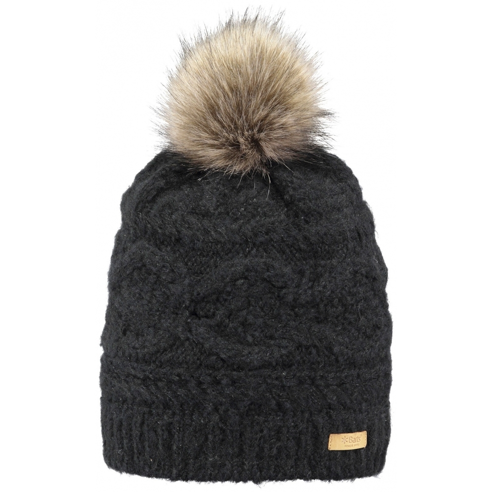 1571809ed7881 Barts Antonia Beanie - Womens from CHO Fashion and Lifestyle UK
