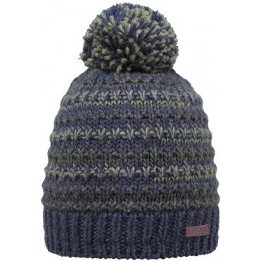 5eca1d359c0 Barts Hats   Accessories