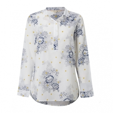 Bethany Womens Shirt