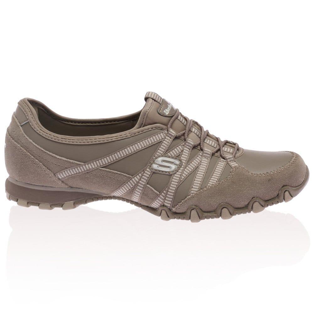asistencia Ciencias Sociales Hombre  skechers active dream come true shoes ladies 60e151