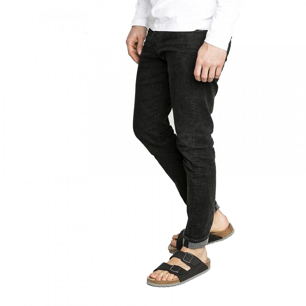 pretty nice e00dd be2a9 Arizona Birko-Flor Soft Mens Sandal