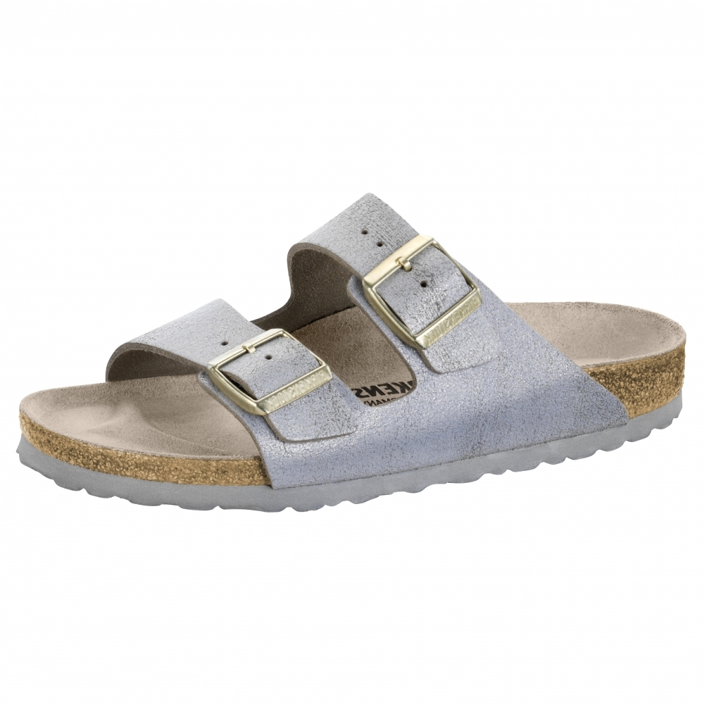 10cce5f071c9 Birkenstock Arizona VL Womens Sandals - Womens from CHO Fashion and ...