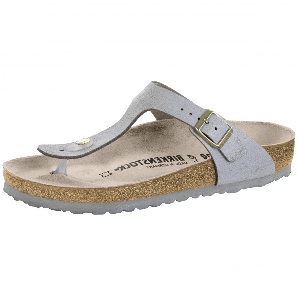 795f13eedec4 Birkenstock Gizeh VL Womens Sandals - Womens from CHO Fashion and ...
